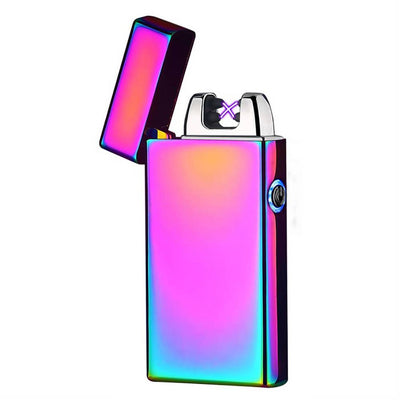 Sublighter Plasma X - Heavy Duty Dual Crossing Plasma Lighter - Jupiter
