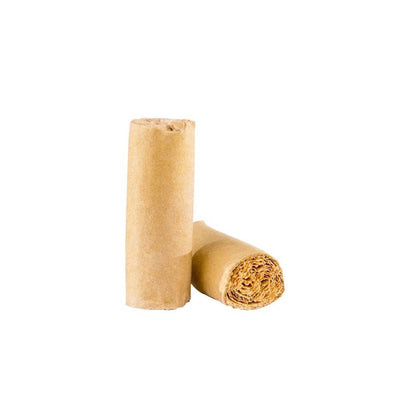 King Palm Corn Husk Filters 5 per pack - Jupiter