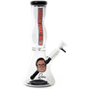 Trailer Park Boys Glass Water Pipe -Bubbles - Jupiter