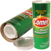 COMET SAFE CAN - Jupiter
