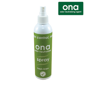 ONA SPRAY FRESH LINEN - Jupiter