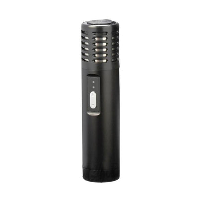 Arizer Air Portable Vaporizer - Dry Herb - Jupiter