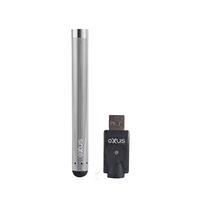 Exxus Slim Auto Draw 510 Battery - Jupiter