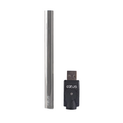 Exxus Slim Tap Variable Voltage Auto Draw 510 Battery - Jupiter