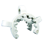 GEAR 19mm Ground Joint Clip - Jupiter