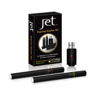 Jet Express Kit E-Cig - Jupiter