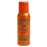 Orange Chronic- Smoke Out Air Freshener 4oz - Jupiter