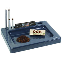 OCB MOBO Rolling Tray - Motherboard (W/ End Caps) - Jupiter
