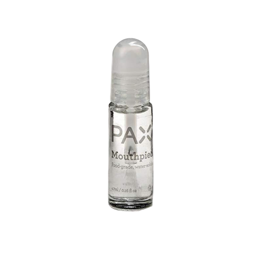 PAX Bottled Lubricant - Jupiter