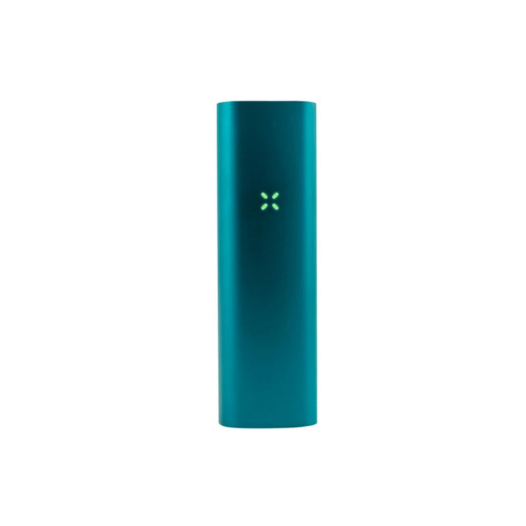 PAX 3 Complete Kit Teal -Dry Herb and Concentrates - Jupiter