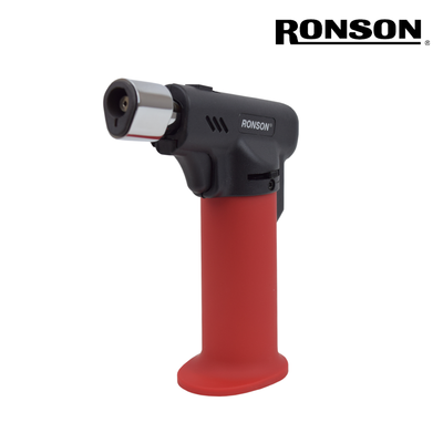 RONSON MDX TORCH - Jupiter