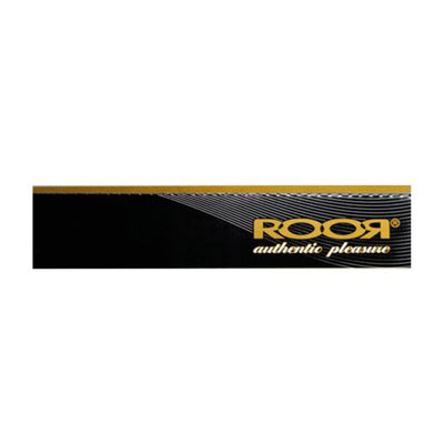 ROOR King Size - Jupiter