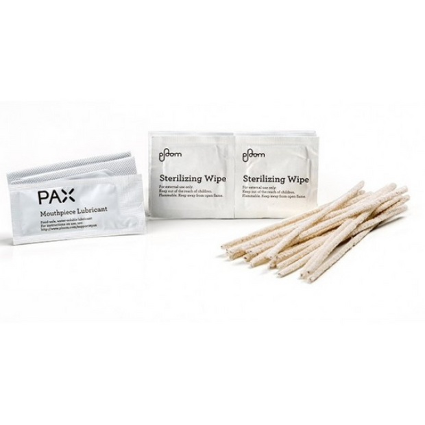 PAX Large Cleaning Kit
