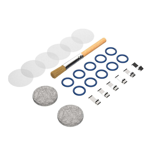 Volcano Easy Valve Wear And Tear Kit - Jupiter