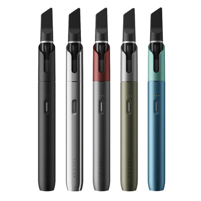 Vessel - Vista 320mAh Vape Battery - Jupiter