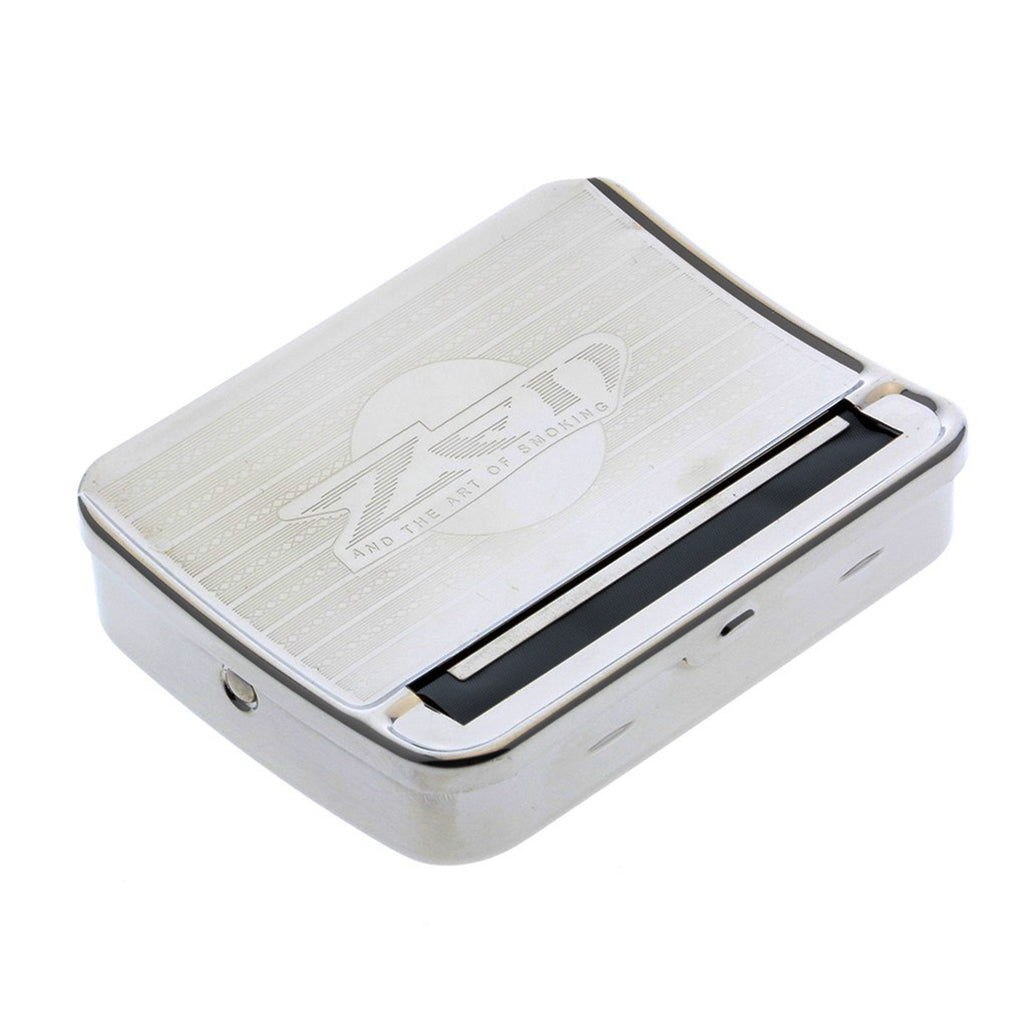 Zen Auto Box 79mm - Jupiter