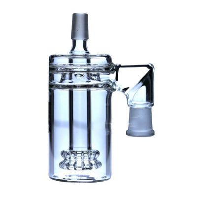 Bio Double Clutch Ashcatcher - Jupiter