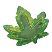 Kind Ashtray- Leaf Ashtray - Jupiter