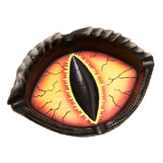 "5.5"" x 4"" Dragon's Eye Ashtray - Jupiter"