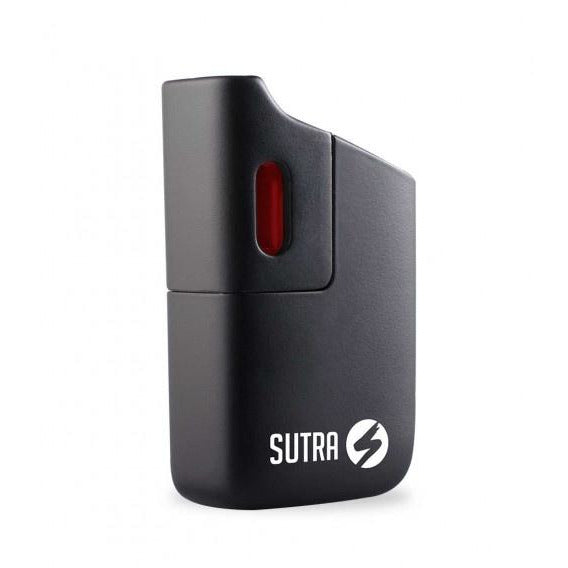 Sutra Mini Vaporizer - Dry Herb and Concentrates - Jupiter