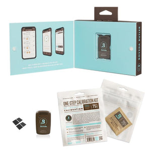 BOVEDA BUTLER - THE TOTAL HUMIDITY MANAGEMENT SYSTEM - Jupiter