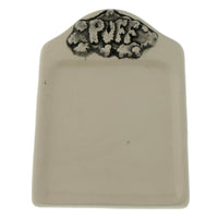 Buzz Ceramics Puff Rolling Tray - Jupiter