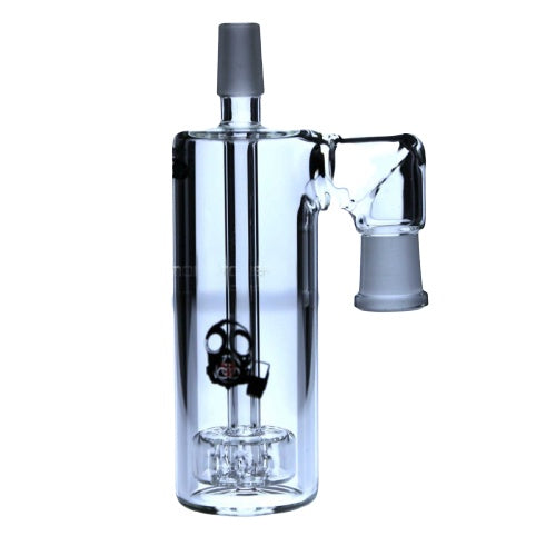 Bio Ash Catcher for Concentrates - Jupiter
