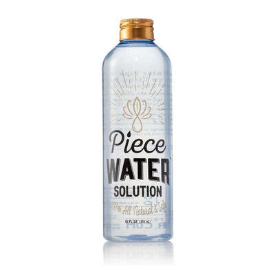 PIECE WATER SOLUTION - 12OZ - Jupiter