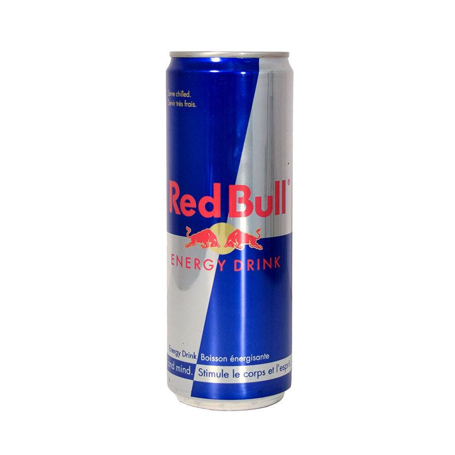 DIVERSION SAFE - RED BULL MEDIUM - Jupiter
