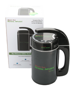 The Original Mighty Fast Herbal Infuser® - Jupiter