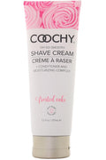 Oh So Smooth Shave Cream 7.2oz/213ml in Frosted Cake