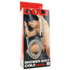 Colt Shower Shot Douche System - Jupiter