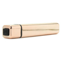 Bamboo 10 Speed Vibe in Rose Gold - Jupiter