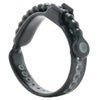 Speed Shift Erection Ring in Black - Jupiter