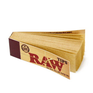 RAW Tips Regular - Jupiter
