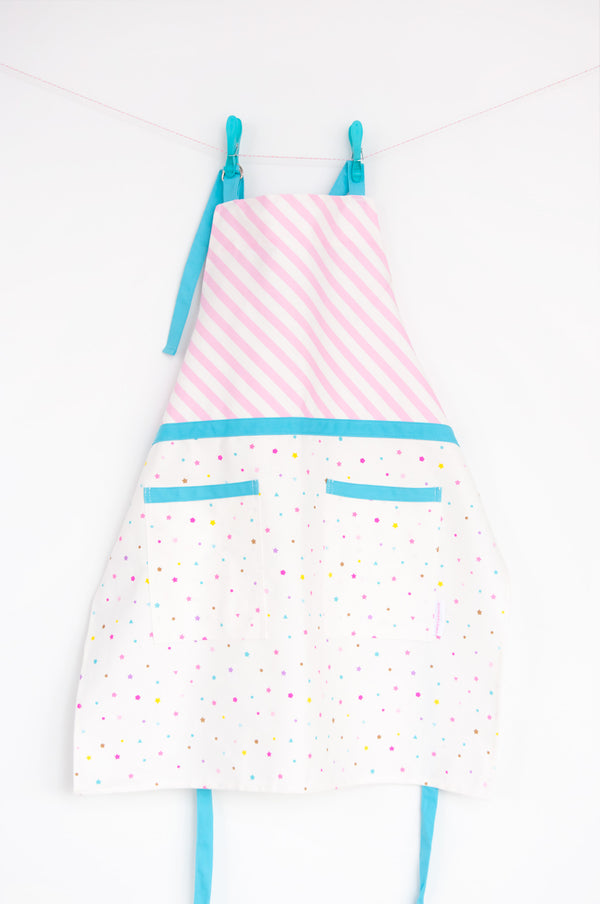 Sweetapolita™ Adult Signature Apron