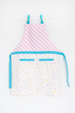 Sweetapolita™ Signature Youth Apron | Magical Medley