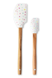 Sweetapolita™ Spatula Bundle | Magical Medley