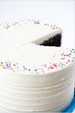Sweetapolita™ FLUFFY BOURBON VANILLA PARTY FROSTING MIX