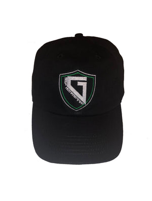 SMG DAD HAT