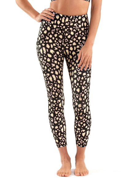 B.O.D BY FINCH WILD LEGGING