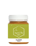 Rapanui clover honey 250gm