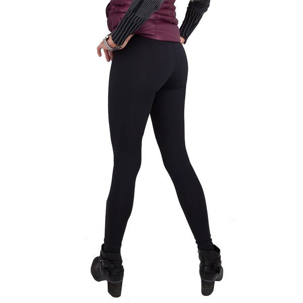 Concealment Leggings - Full Length