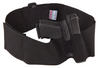 Belly Band w/Retention Strap