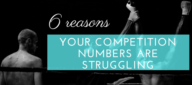 reasons-your-numbers-are-struggling