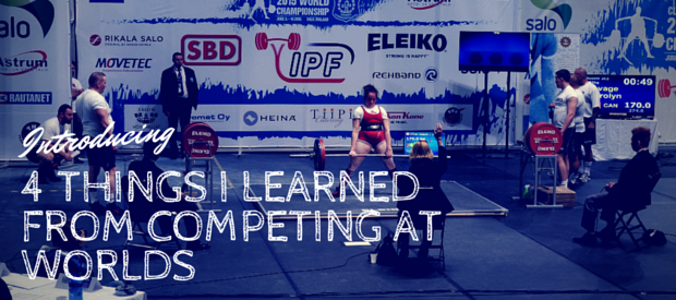 competing-at-worlds