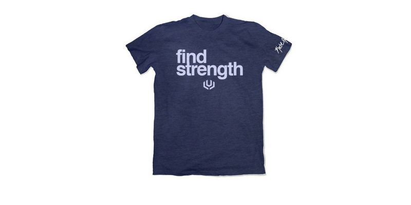 katie-anne-find-strength