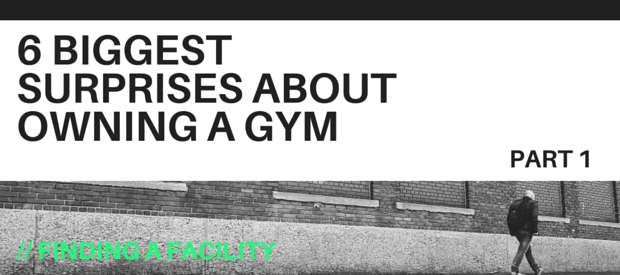 surprises-about-owning-a-gym