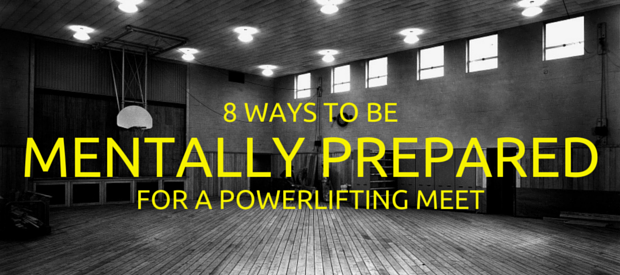 mentally-prepared-powerlifting