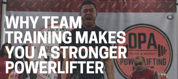 benefits-of-powerlifting-team-training